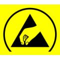 Policarbonat antistatic (Plexiglas® ESD)