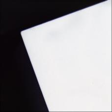 Plexiglas alb opal (alb laptos)